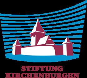 Kirchenburgenlandschaft Siebenbürgen